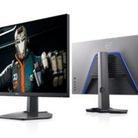 Dell S2721DGF 2722 WQHD Gaming Monitor mit bis zu 165Hz