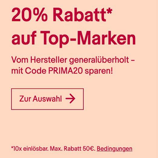 Dyson Gutschein 20%