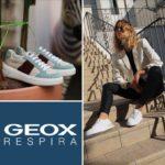Heute versandkostenfrei: Geox-Sale mit Halbschuhen, Chelsea Boots & mehr