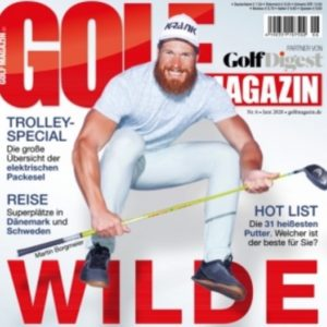 Golf_Magazin_-_Abo
