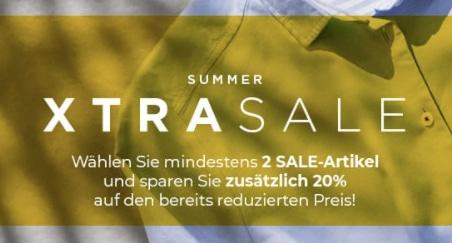 Herrenmode online kaufen  Business  Casual  ETERNA 2021 07 13