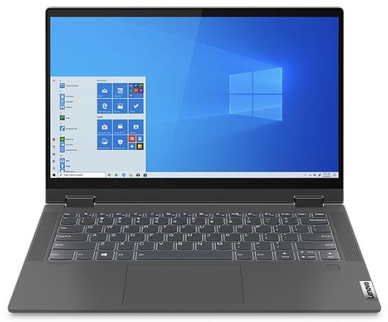 IdeaPad Flex5 14 AMD  Vielseitiges 356cm 14 2 in 1 AMD Notebook  Lenovo Deutschland 2021 03 10 1