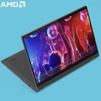 IdeaPad Flex5 14 AMD  Vielseitiges 356cm 14 2 in 1 AMD Notebook  Lenovo Deutschland 2021 03 10