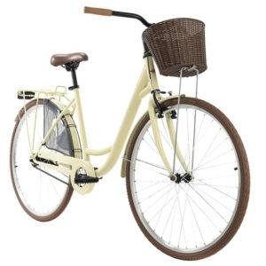 KS Cycling Damenfahrrad Cityrad Zeeland 28 Zoll bei REWE online bestellen 2020 07 15 15 45