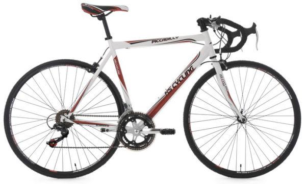 KS Cycling Rennrad Shimano Schaltwerk Piccadilly 14 Gaenge 28 Zoll bei REWE online bestellen 2020 07 15 15 49