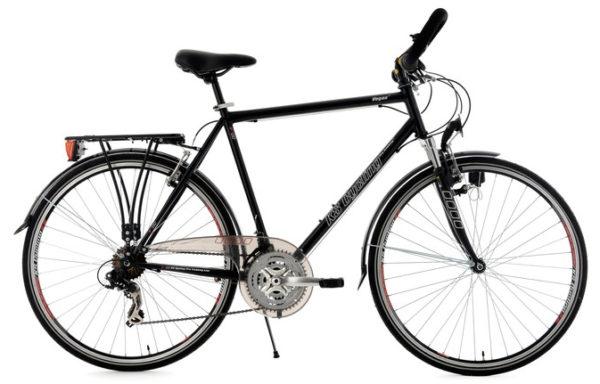 KS Cycling Trekkingrad Herrenfahrrad Vegas 21 Gaenge 28 Zoll bei REWE online bestellen 2020 07 15 15 50