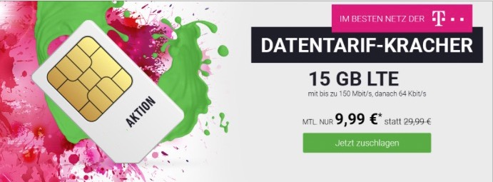 MD Green Data XL