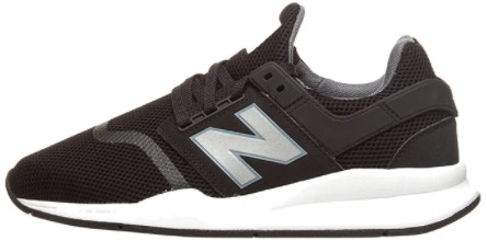 New Balance Sneakers 2224722