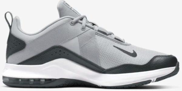 Nike Air Max Alpha Tr 2