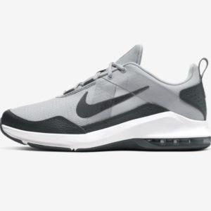 Nike Air Max Alpha Trainer 2