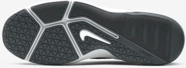 Nike Air Max Alpha Trainer 2 Herren