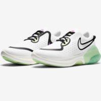 Nike Joyride Dual Run Sneaker 1