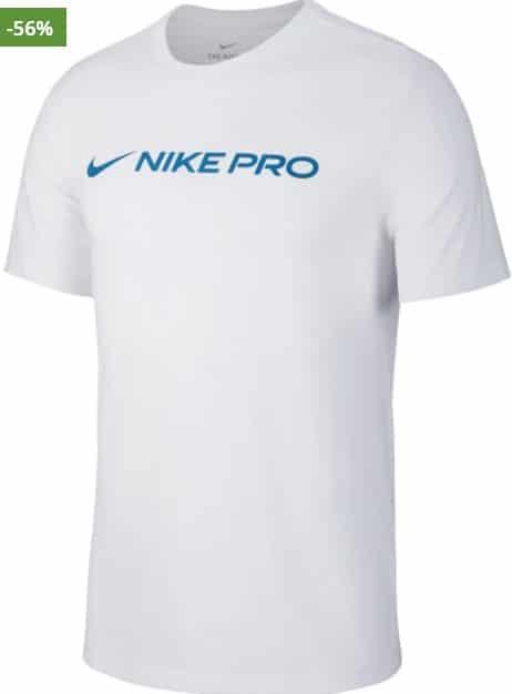 Nike Performance Trainingsshirt