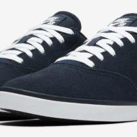 Nike SB Check Herren Sneaker