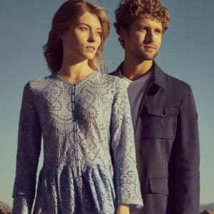 [TOP] 20% Extra im großen P&C Fashion SALE 👔 z.B. T-Shirts für 4,80€