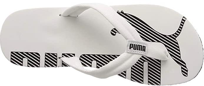 Puma Unisex Erwachsene Epic Flip V2 Dusch  u Badeschuhe