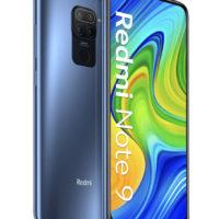 XIAOMI Redmi Note 9 64 GB Midnight Grey Dual SIM 64 Smartphone  MediaMarkt 2020 08 18 15 42