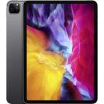 [Letzte Chance] 😍Apple iPad Pro 12.9 (2020, WiFi) mit 256GB Speicher 🍏