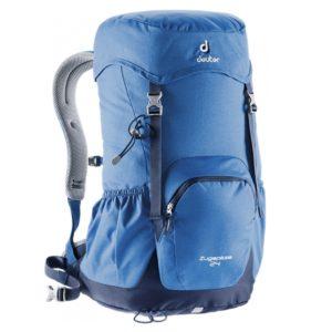 deuter rucksack