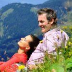 Salzburger Land 🏔🏃♀ 3 Übernachtungen im Appartement zu zweit ab 118€