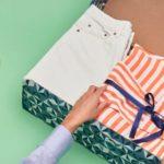 zalando.de: 15% extra auf Kleidung im SALE (gültig bis Dienstag)