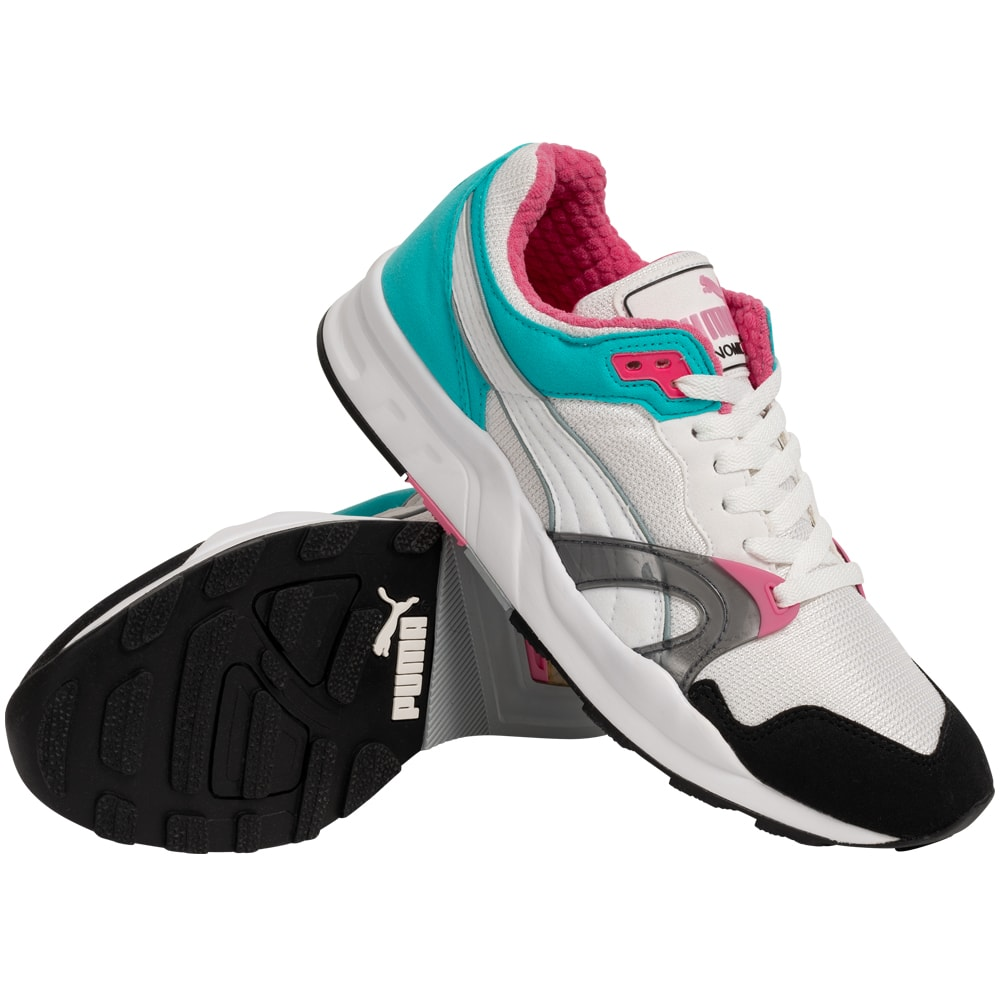SPORTSPAR PUMA Trinomic XT1 Plus Sneaker 355867-13