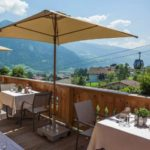 Tirol: 3 Tage Wanderurlaub inkl. HP & Wellness für 159€ p.P.