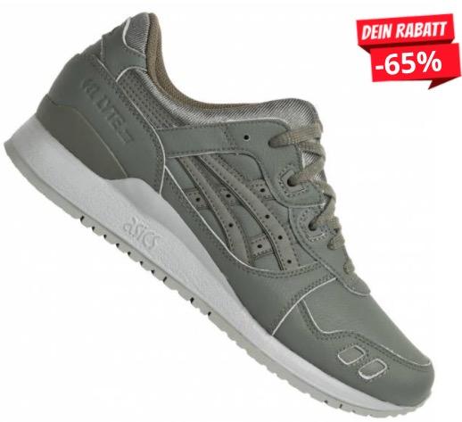 ASICS GEL Lyte III Sneaker H7K3L 8181