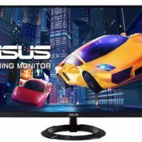 ASUS VZ279HEG1R 27 Zoll Full HD Gaming Monitor
