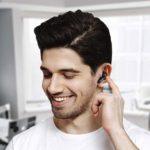 Aukey EP-T25 TWS Bluetooth In-Ears mit bis zu 25h Laufzeit