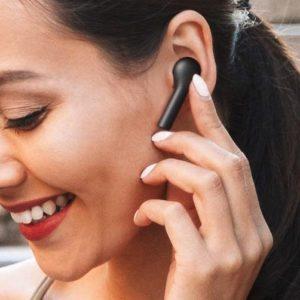 Aukey EP T21   TWS Bluetooth In Ears mit bis zu 25h Laufzeit