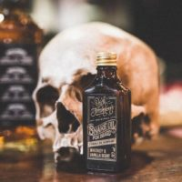 BARTOEL SNAKE OIL 50 ML