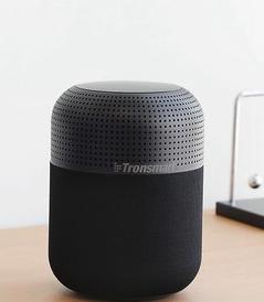 Stereopaar Tronsmart Element T6 Max 60W Bluetooth 5.0 NFC Speaker