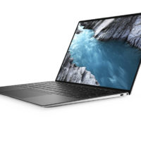 Dell XPS 13 9300 Intel Core i7 1065G7 Notebook 34 cm 134228GB RAM 512GB SSDFull HD Win10 Home 2020 08 08 13 35