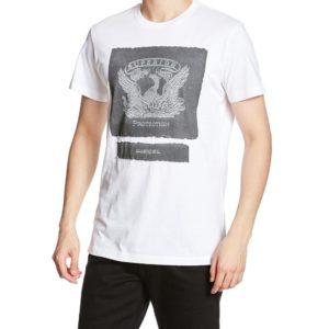 Diesel T Shirts zum Bestpreis