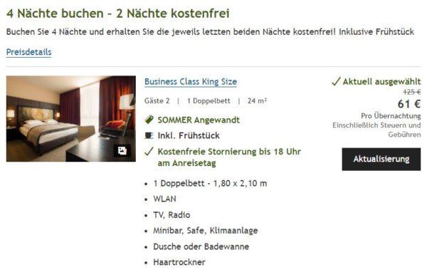 Hotel lindner Wien 600x386 1