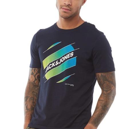JackJones T Shirt fuer 7 statt 11