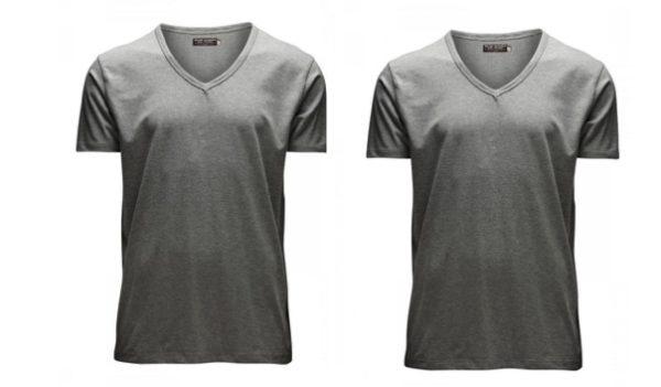 Jack  Jones T Shirts 2