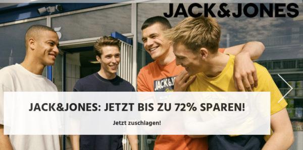 Jeans  Mode online kaufen   JEANS DIRECT.DE 2020 08 17 14 20