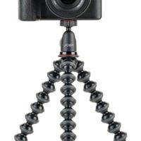 GorillaPod 1K Kit Kamera