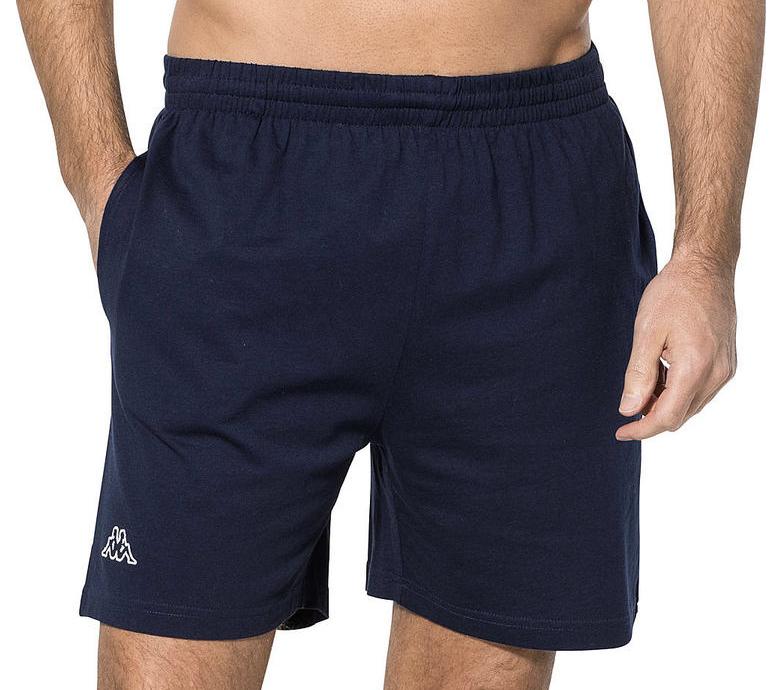 Kappa Unisex Shorts   Hosen Herren 2020 08 18 12 23
