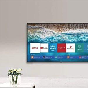 Media Markt einige TV Bestpreise z.B. Hisense TCL usw.