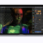 "[Nur heute] Apple MacBook Air 13"" (2020er Modell mit Core i3, 8GB/256GB)"