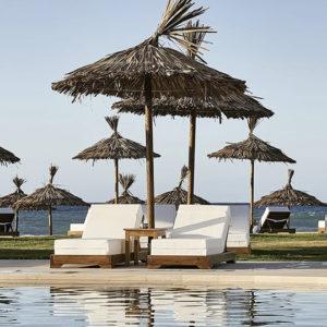 Neues 5 Resort auf Kreta mit Halbpension  60  Travelzoo 2020 08 23 12 22