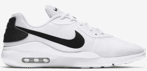 Nike Air Max Oketo Herren   Sneaker