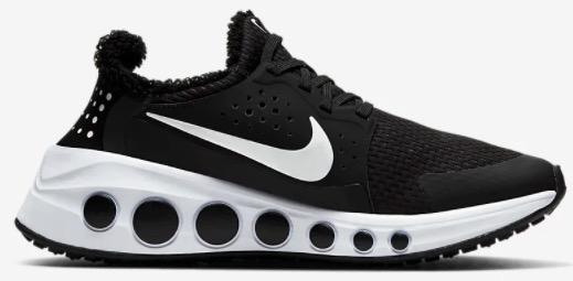 Nike CruzrOne Unisex Schuhe