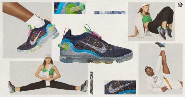 Nike Sale mit 20 Prozent Extra-Rabatt