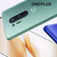 OnePlus 8 Pro 5G Smartphone ohne Vertrag 8 GB RAM  128 GB Speicher 6.78 3D Fluid AMOLED 120Hz Display Wireless Fast Ch 2020 08 18 14 54
