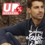 [Endspurt] 20% Gutschein auf Mode 👕👖 z.B. mit Eterna Hemd, Olymp Shirt & mehr