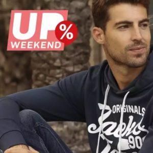 20% Gutschein auf Mode 👕👖 z.B. mit Eterna Hemd, Olymp Shirt & mehr